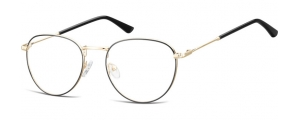 920A;;Oro + neroStainless Steel;52;19;140