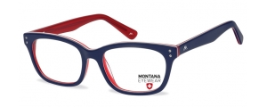 MA790C;;<p>