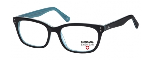 MA790D;;<p>