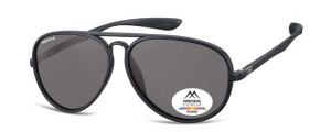 MP29;;<p>