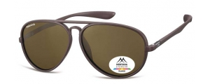 MP29A;;<p>