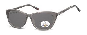 MP42D;;<p>