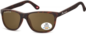 MP48B;;