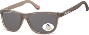 MP48D;;