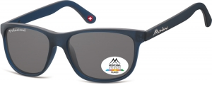 MP48E;;