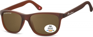 MP48F;;