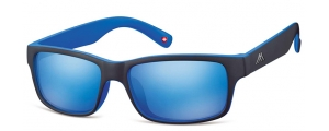 MS27A;;<p>
