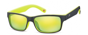 MS27B;;<p>