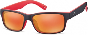 MS27C;;<p>