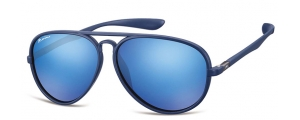 MS29B;;<p>