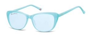 MS42;;<p>