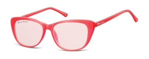 MS42A;;<p>