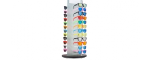 ST23;;<p> Refillable display excluding glasses</p> <p> 900 x 340 x 340 mm</p> ;0;0;0
