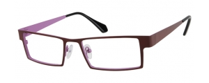 680G;;Viola + rosaUltra Light / As long as stock lasts, no discounts applicable.;52;17;140