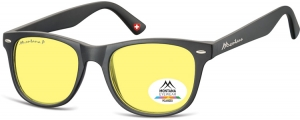 MP10Y;;