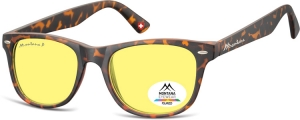 MP10YA;;