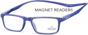 MR59B;;