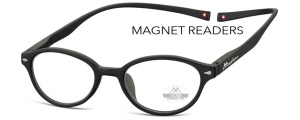 MR61;;<p>