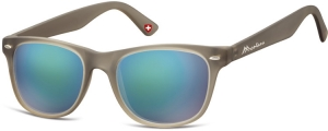 MS10B;;
