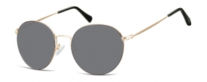 SS-915;;