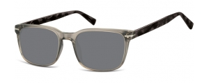 SS-CP119A;;<p>