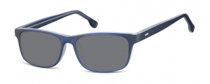 SS-CP122B;;<p>